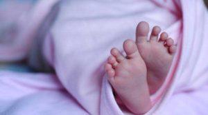 3 Toddler dies of fever in North Bengal | Sangbad Pratidin
