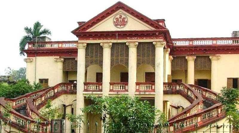 Burdwan University will flourish, expects Governor