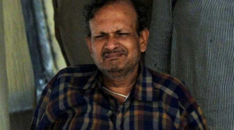 Ex-Bureaucrat BK Bansal and his son Commits Suicide