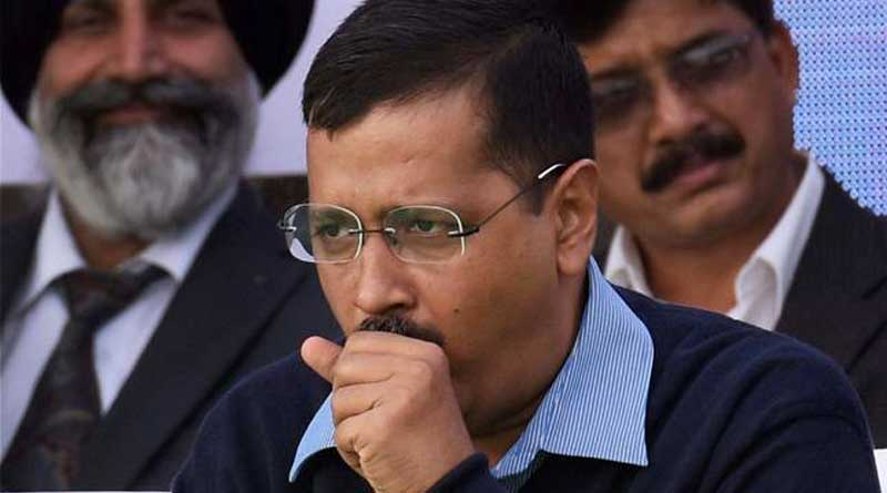 President approves proposal to sack 20 AAP MLA in office of profit case