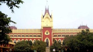 Calcutta High Court relief to Bengal govt on Duare ration project | Sangbad Pratidin