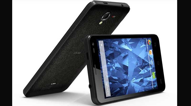 Lava introduces 1year screen replacement offer in festiv season