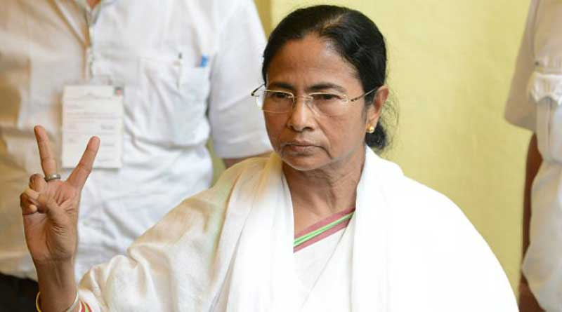 Those who did not take the money for compensation will be given their dues, as per court verdict: Bengal CM
