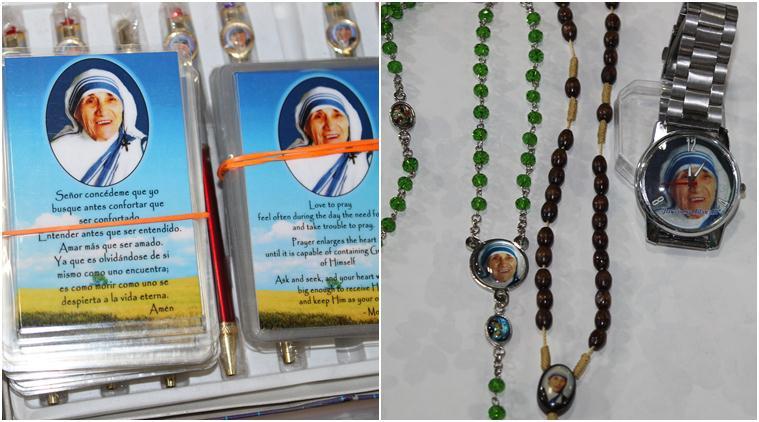 mother-souvenir-shop-items