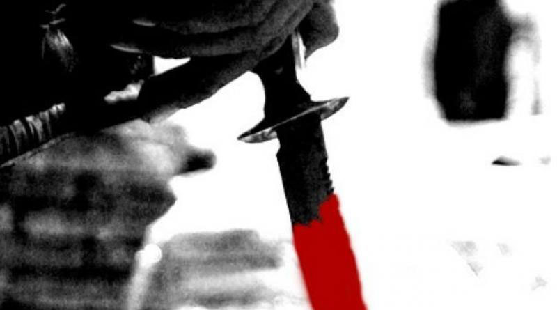 Class 12 students stab teacher to death after he expels them