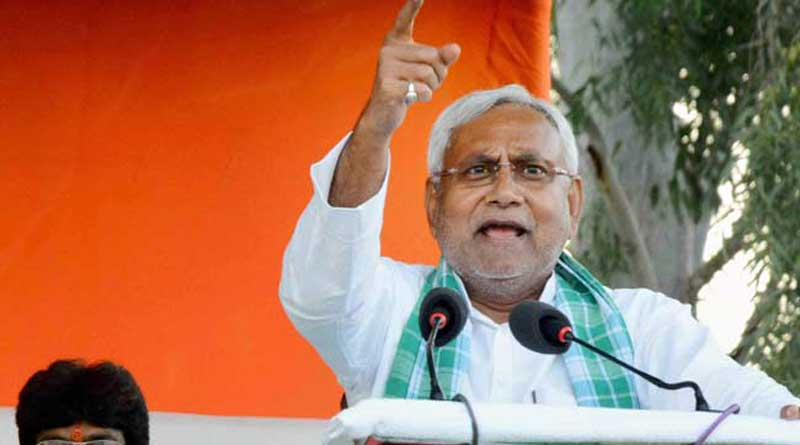 Patna High Court Says Nitish Kumar's liquour Prohibition Policy Is Illegal