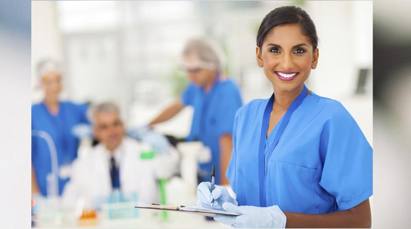 SAIL, Durgapur Steel Plant invites online application for Proficiency Training of Nurses | Sangbad Pratidin
