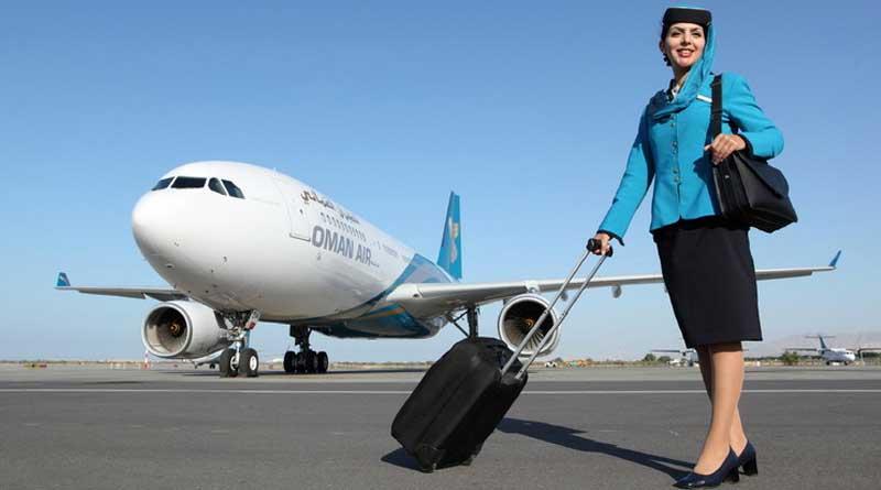 Oman Air to touch down at Kolkata airport