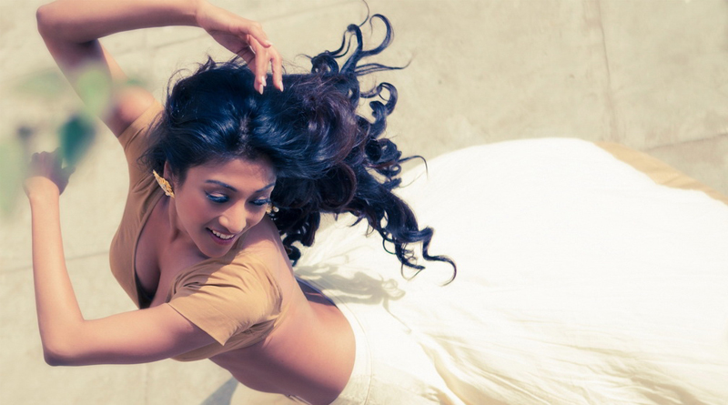 Do Not Belive In Safe Game, Says Paoli Dam