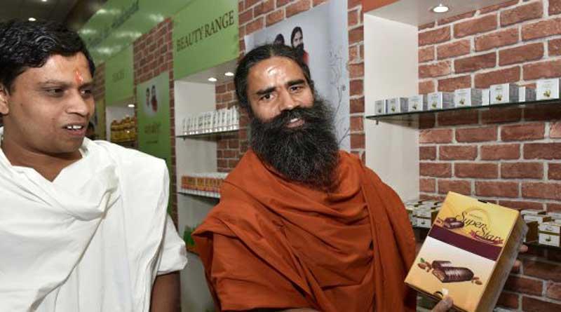 Baba Ramdev's Patanjali to compete with KFC, McDonalds