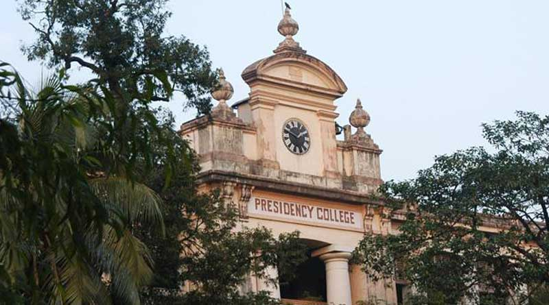 Presidency students' demand Hindu hostel, planned to place a public convention