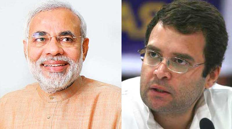 Rahul Gandhi Requests Modi to implement OROP meaningfully