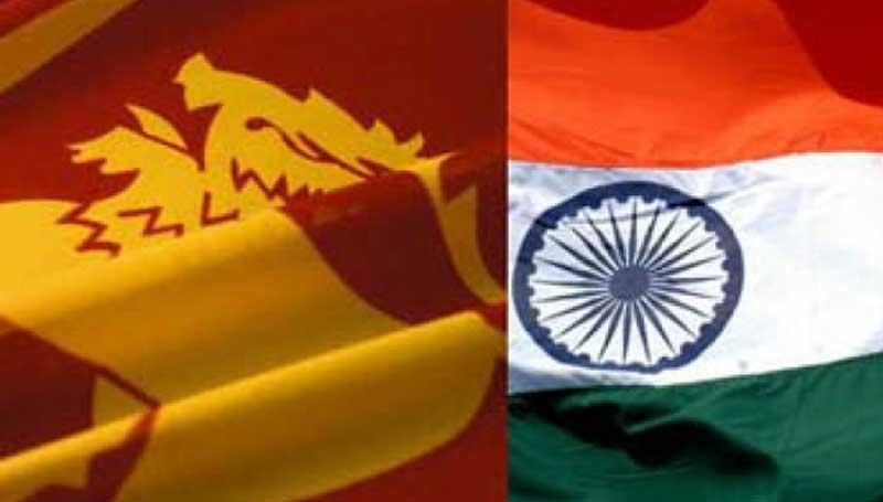 Srilanka pulls out of SAARC summit