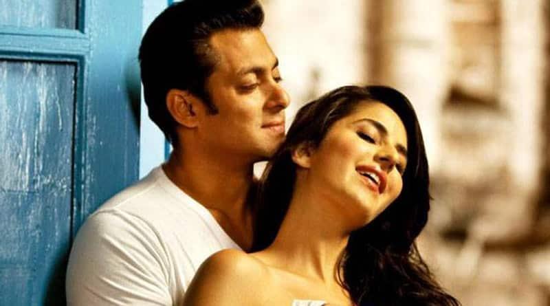 Salman Khan and Katrina Kaif are all set to reunite in 'Tiger Zinda Hai'
