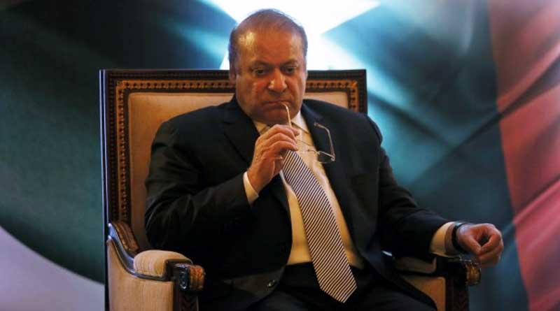 Nawaz Sharif celebrated Holi to appease India: JuD