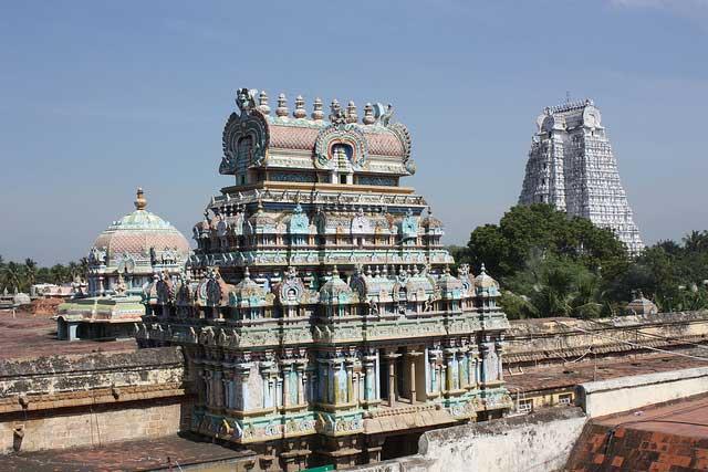 sri-ranganathaswamy-temple1