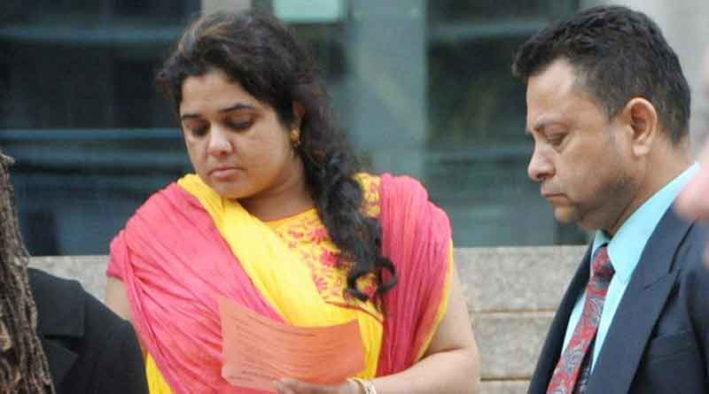 Indian-origin mom gets 15 yrs in jail for beating, starving girl for 2 yrs