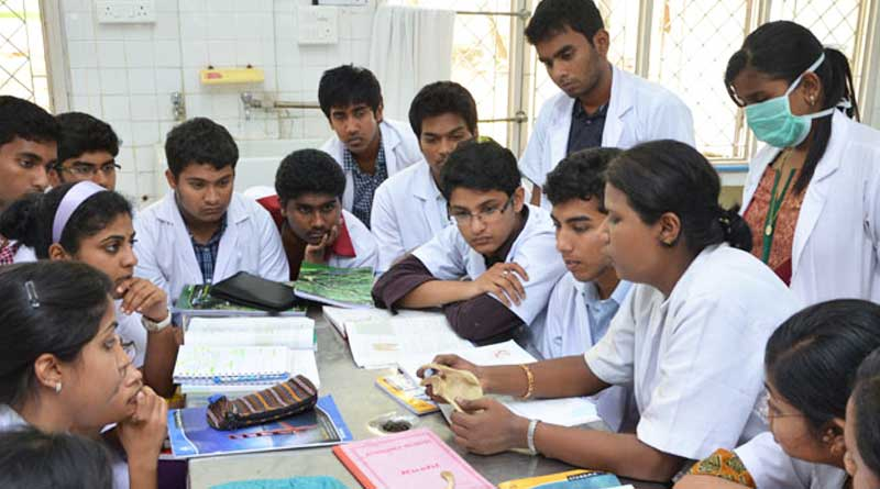 Modi government has changed National Education Policy after 34 years