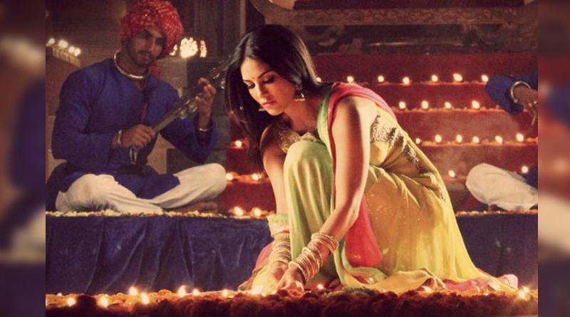 Sunny Leone To Appear In An Episode Of Bhabi Ji Ghar Par Hai!