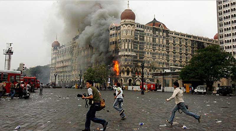 Pakistan Anti-Terror Court Summons 7 Witnesses In 26/11 Case