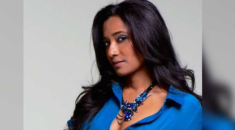 Tannishtha Chatterjee slams Comedy Nights Bachao Taaza for making fun of her dark skin