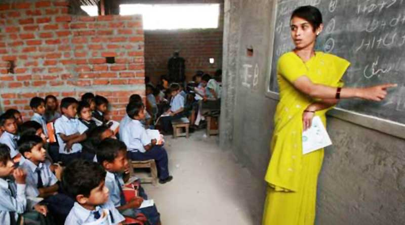Government is planning to complete the teacher recruitment process in this year