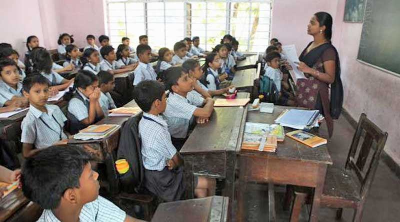 WB education ministry to introduce Visitors Book in Schools