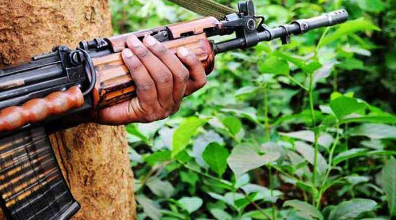 Terrorists ambush police convoy in Kashmir's Shopian