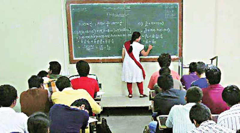 Teachers age limit will be 70