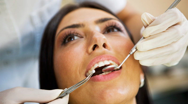 Is Removal Of Symptom-Free Wisdom Teeth Good For Your Health?