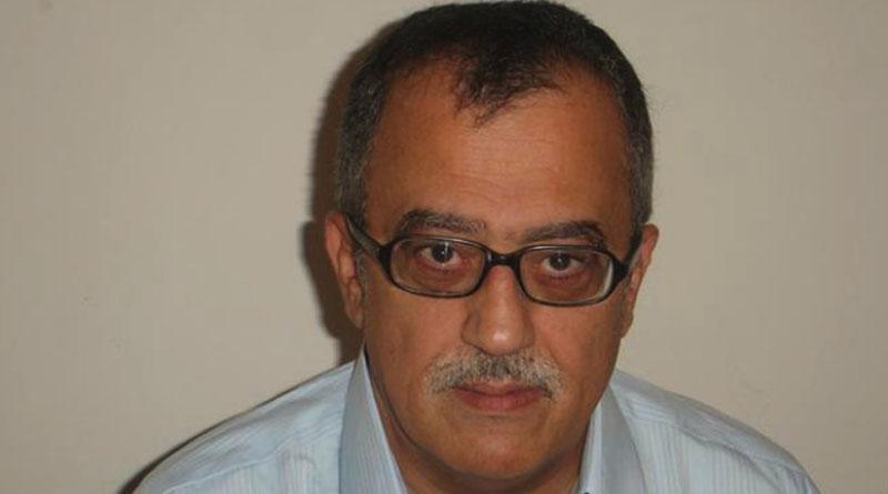 Jordanian writer shot dead for his cartoon mocking Islam
