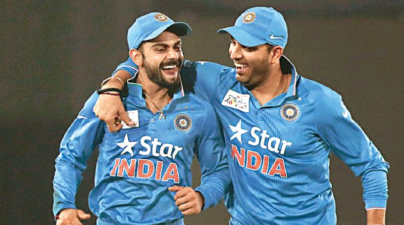 Yuvraj Singh Says Virat Kohli Is The Biggest 'kanjoos'
