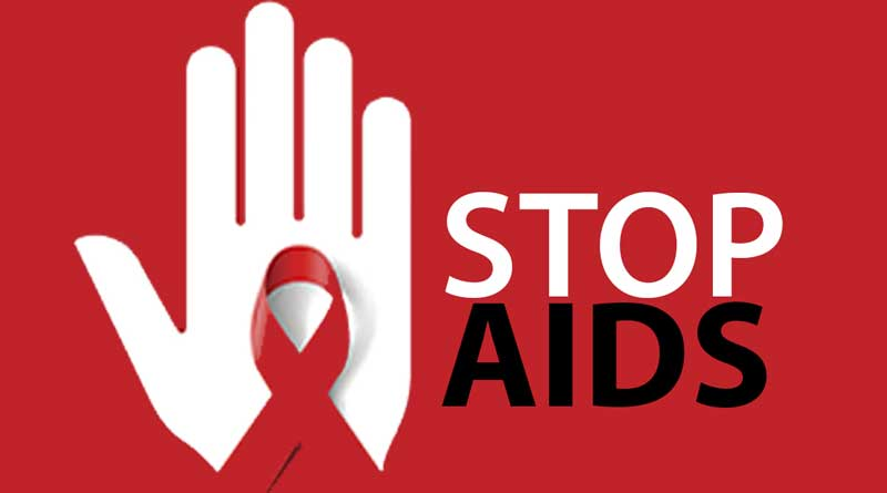 Scientists believe to eradicate HIV virus from human body