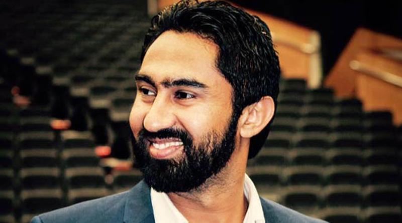 Punjabi Bus Driver Burnt Alive in Australia