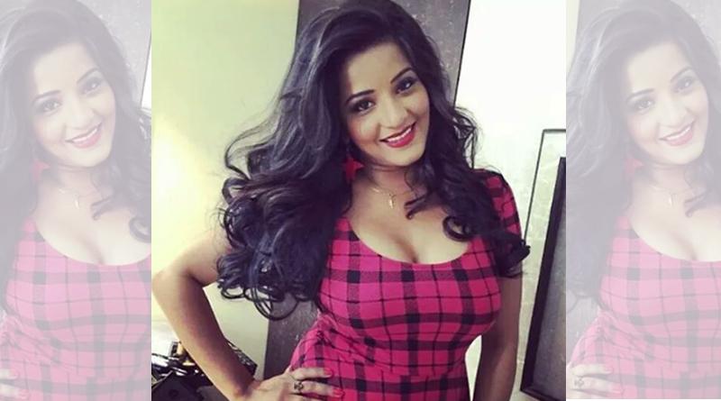 Is Something Cooking between manoj Punjabi and Mona Lisa in Big Boss 10