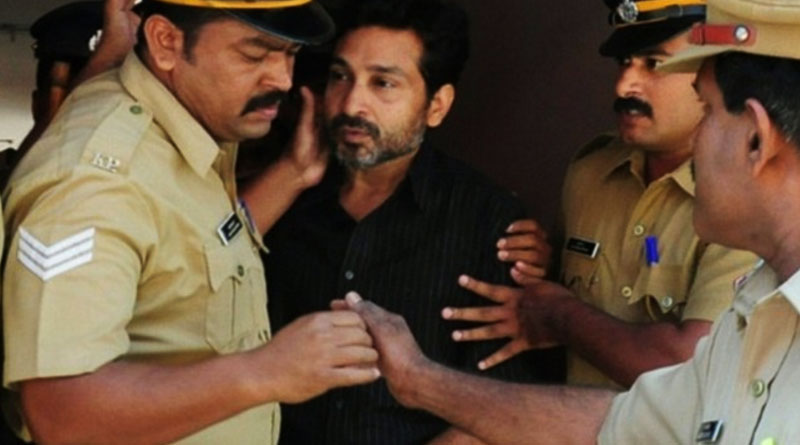 Kerala Beedi Tycoon allegedly running Business from Jail