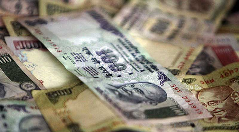 Woman faints after seeing rupees 93 lakh in her SBI account
