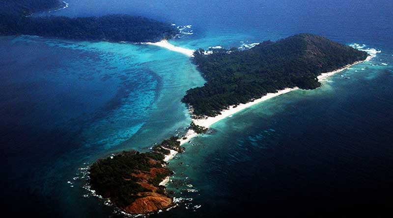 Andaman & Nicobar to have India's first Solar Storage Power Plant