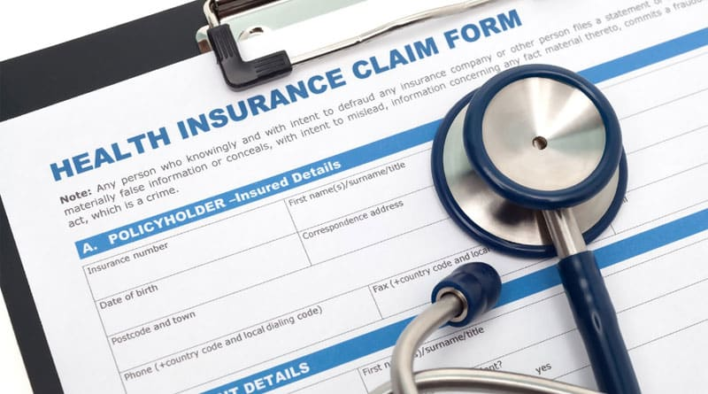 Workers can soon choose insurance plans other than ESI