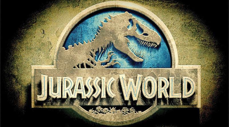 Jurrasic World 2 Will Be Full Of Horror, Director Says