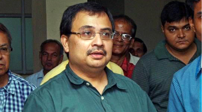 Kunal Ghosh offered key post in telecom Ministry