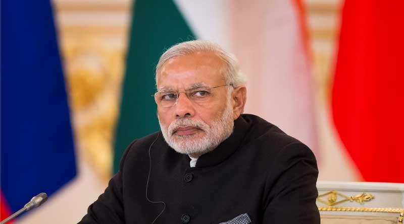SP leader announces award for beheading Narendra Modi, Amit Shah