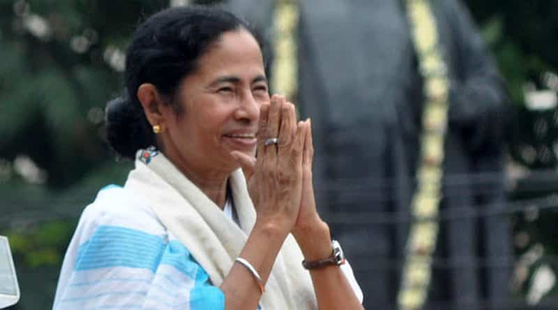 Will make kalimpong a district next month, says Mamata