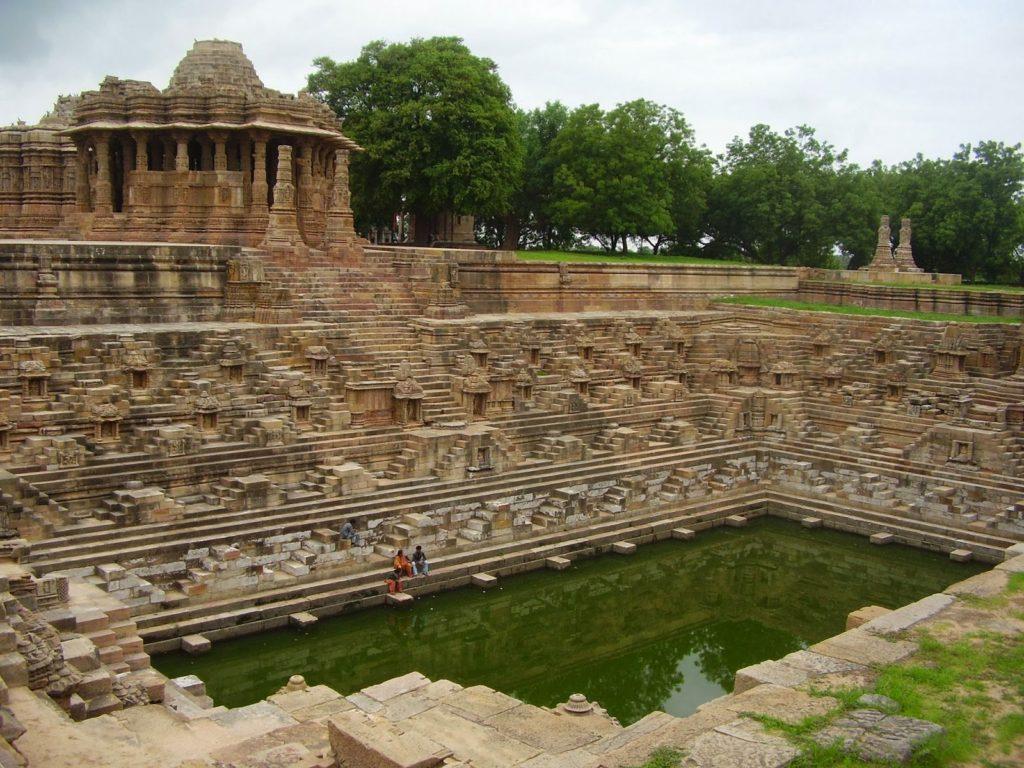 modhera-sun-temple