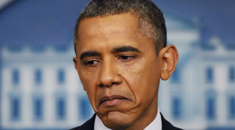 Barack Obama regrets not visiting Taj Mahal
