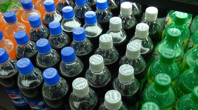 Toxins Found In PET Bottles Of Five Popular Soft Drinks