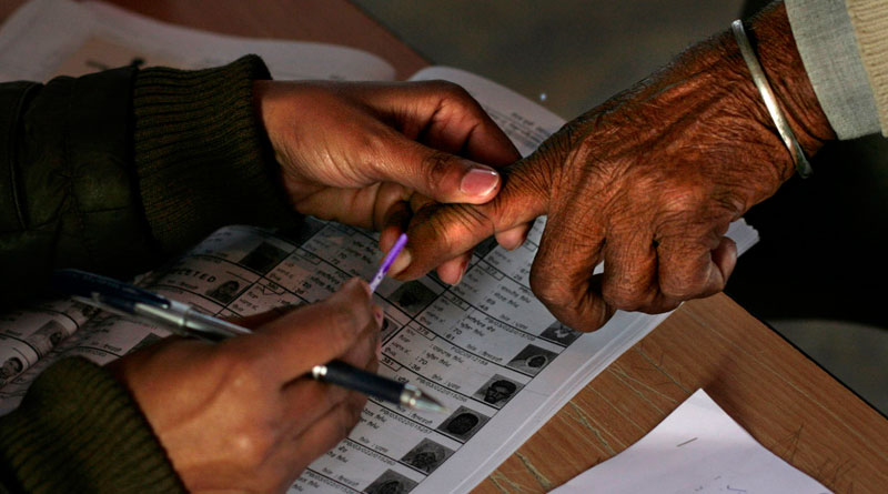 EC cancels Anantnag bu-poll due to worsening law and order situation
