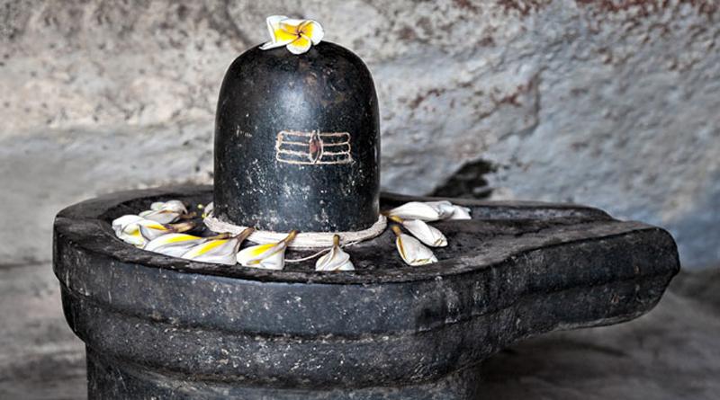 Emerald Shiva Linga goes missing from Tamil Nadu temple