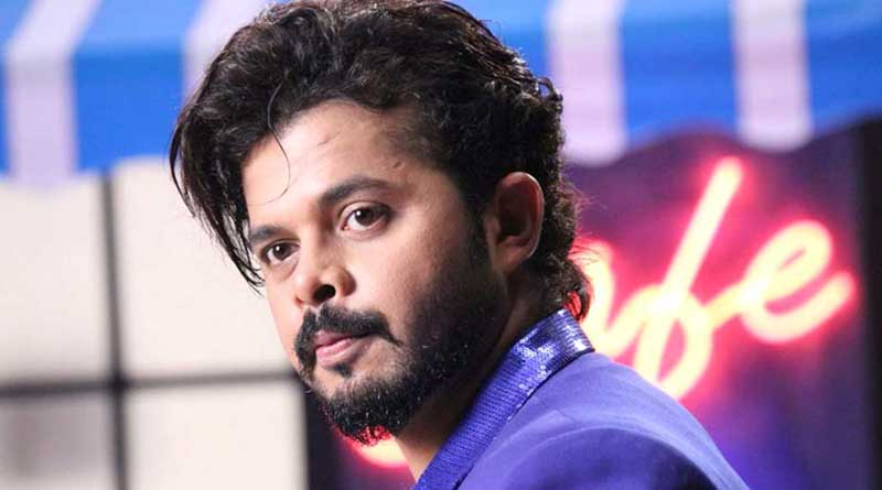 sreesanth a terrific bowler, can make it to team India: BCCI Vice President