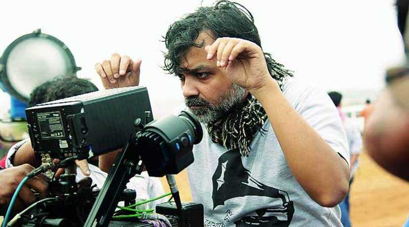 Srijit Mukherji to do a cameo in Vidya Balan's Begum Jaan!